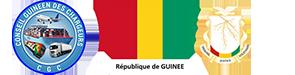 ECTN Guinee Logo